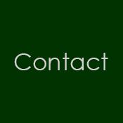 Contact CG bis